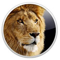 mac os x lion and snow lion tuition